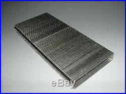 1/2 Crown 16 Gauge Staples 1 3/4 STAINLESS STEEL for Paslode GS16 8614PS 5,000
