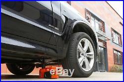 12V 5Ton Car Electric Tire Lifting Car Jacks Hydraulic Air Infatable Tire Gauge
