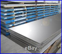 16 gauge Mild Sheet Steel 9x12 General Purpose Welding Art Fabrication Craft