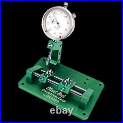 26100 Redding Slant Bed Concentricity Gauge Brand New Free Shipping