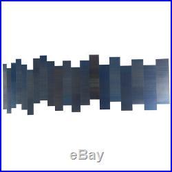 40pcs 0.0001 Machinist Steel Parallel Set Precision Gauge Block