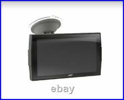 BRAND NEW Edge Insight CTS3 monitor withEGT for 2001-2020 Chevy GMC Duramax