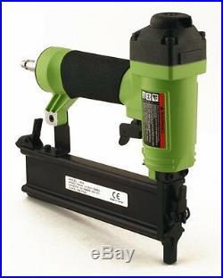 Brand New Grex Power Tools 18 Gauge 2 Length Brad Nailer 1850