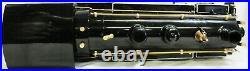 Buddy L Hudson Train Engine 4-6-4 Assembly 3-1/4 Gauge