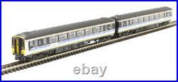 DAPOL 2D-021-003 Class 156 156403 Central Trains Express N Gauge BRAND NEW
