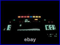 Datsun Nissan 300ZX Digital Dash Instrument Cluster 1984 BRAND NEW OEM