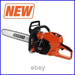 ECHO 32 CS-7310P Chain Saw 73.5cc, 0.050 Gauge Brand New Genuine Echo