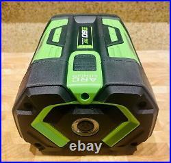 Ego BA4200T 56V 7.5Ah Battery With Upgraded Fuel gauge BRAND NEW June/2020