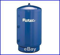 Flotec FP7235-08 Heavy Gauge Steel 42-Gallon Vertical Pressure Tank