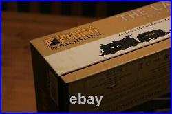 Graham Farish Landship Train pack N gauge WW1 limited edition BRAND NEW