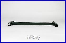 Green Dual Weight Hinge Tweaker for. 134 and. 180 Gauge Hinges