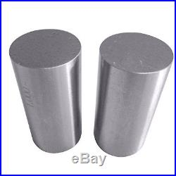 HFS(R) Steel Pin Gauge Set 84pcs M7.917-1.000 Class ZZ