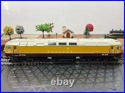 Heljan 4000 HO/00 Gauge, 4000HP Co-Co Diesel loco, HS4000 KESTREL- BRAND NEW