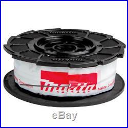 Makita 199137-9 21-Gauge Regular Steel Tie Rebar Tying Wire 50pk