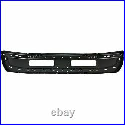 NEW USA Made Front Bumper for 1994-2001 Ram 1500 1994-2002 Ram 2500 3500