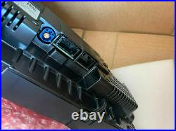 New BMW F30/Fx LCD/LED Instrumental Cluster WITH HUD! Original BRAND NEW