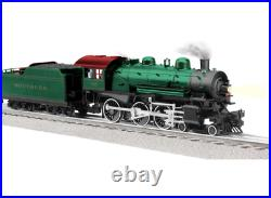 O-Gauge Lionel Southern Legacy 4-6-0 #947 BRAND NEW