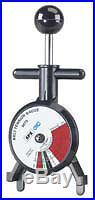 OTC 6673 Universal Belt Tension Gauge Brand New