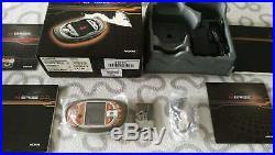 Rare & Brand New Nokia N-Gage (Orange Version)