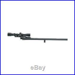 Remington Barrels 24553 870 Special Purpose 12 Gauge 23 3 Steel Blued