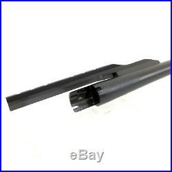 Remington Slug Barrel Remington 870 Express 20 Gauge