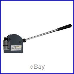 Sheet Metal Fabrication Shrinker Stretcher Set 16 18 20 GAUGE STEEL / Alumuninum