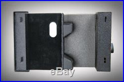 Shotlock Shotgun 200E Electronic Solo-Vault 14 Gauge Steel Safe S-SSV200E