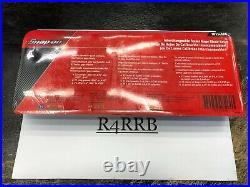 Snap-on Tools USA NEW GREEN Interchangeable Feeler Gauge Blade Set FB336GRN