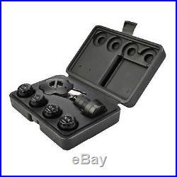 Steel Mate DIY Tyre Pressure Monitoring System / Gauge Car / Performance TP-70