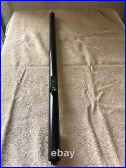 Thompson Center Encore BLUE 12 Gauge 24 Shotgun Barrel Rifled -NEW Old stock